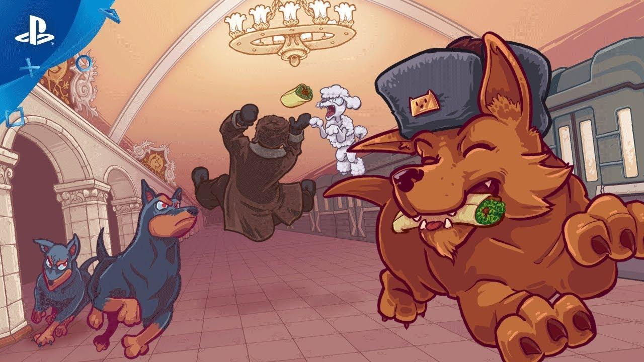 Russian-Subway-Dogs-PS-Vita