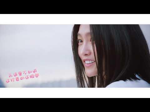 【繁中字】Hoody (후디) - 한강 (HANGANG)
