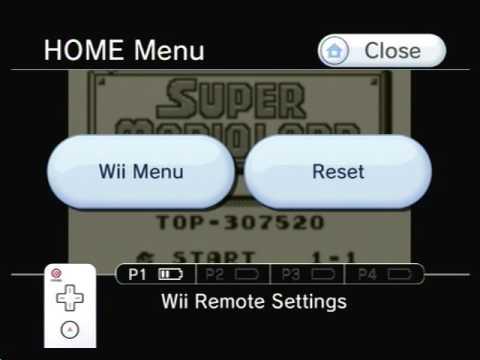 Official - Retroarch WiiU (wip )   Page 310   GBAtemp net