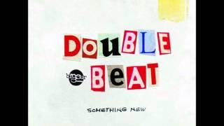 Double Beat - Africa
