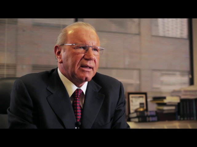 Philadelphia Employment Law - Sidney L. Gold & Associates