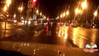 CABahrain Car Crash Accident Sound Effect