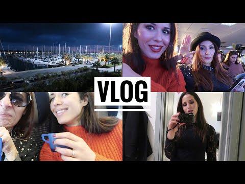 SANREMO?!? - Vlog Giovedi 8 Febbraio 2018