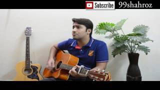 Bolna Medley Cover By Syed Shahroz Abbas Kapoor & Sons Arijit Singh