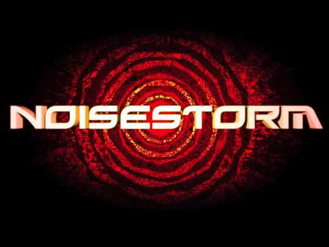Noisestorm - Breakdown (Dubstep)