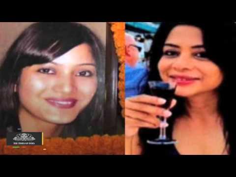 Sheena Bora Case | Indrani's Fear a Motive in Sheena Case: Khar Police
