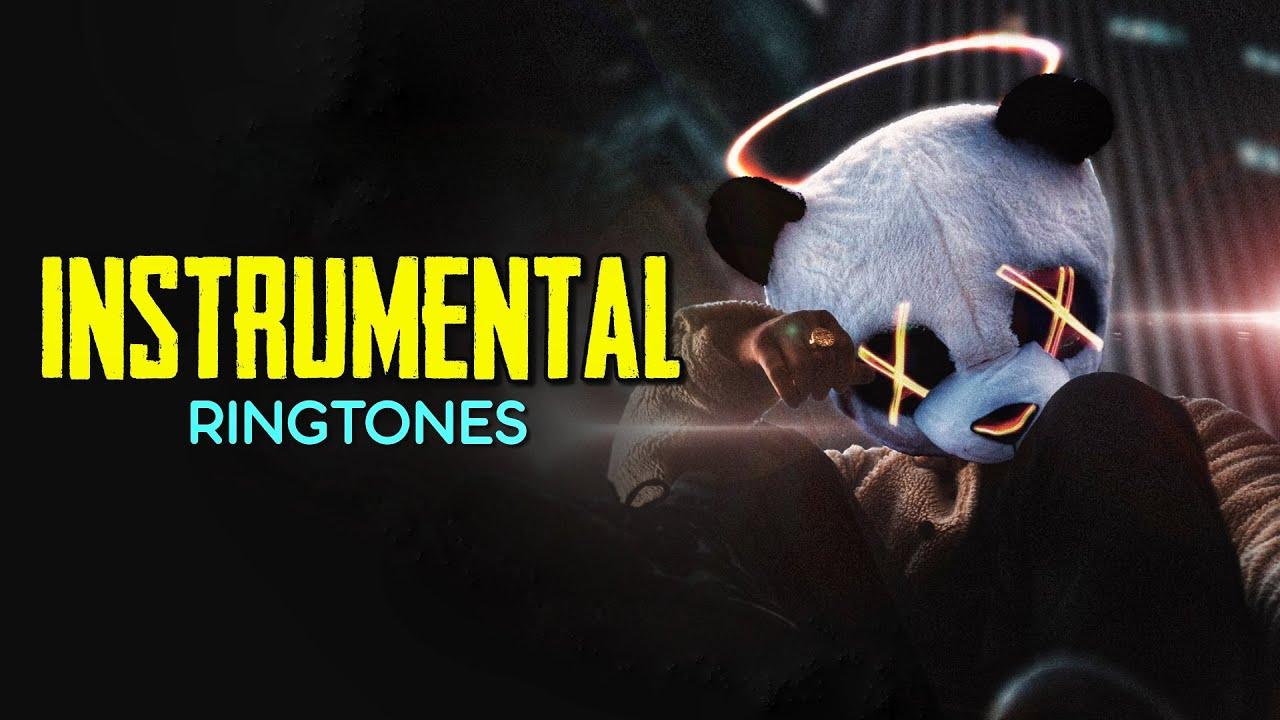 Top 5 Best Instrumental Ringtones 2020 | Ft.Namo Namo (Flute), Cradles, Whistle Mix | Download Now