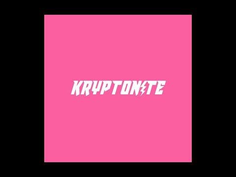 Cimorelli - Kryptonite feat. Christina Cimorelli (Official Audio)