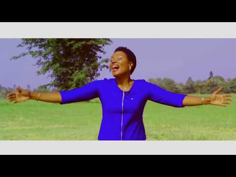 Sarah K - Unaitwa Jehovah (OFFICIAL VIDEO) SMS