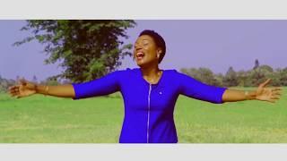 "Sarah K - Unaitwa Jehovah (OFFICIAL VIDEO) SMS ""SKIZA 7241389"" To 811"