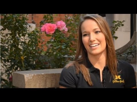 Mizzou Engineering | Amy Trader