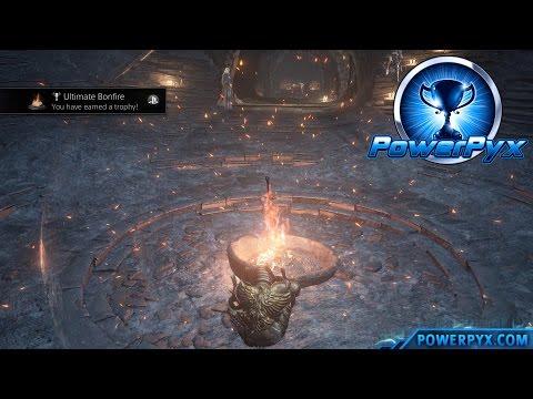 Dark Souls 3 Cheats Codes Cheat Codes Walkthrough Guide Faq Unlockables For Xbox One