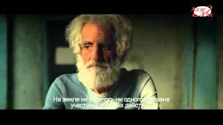 Азербайджанский фильм удостоен приза Лондонского кинофестиваля
