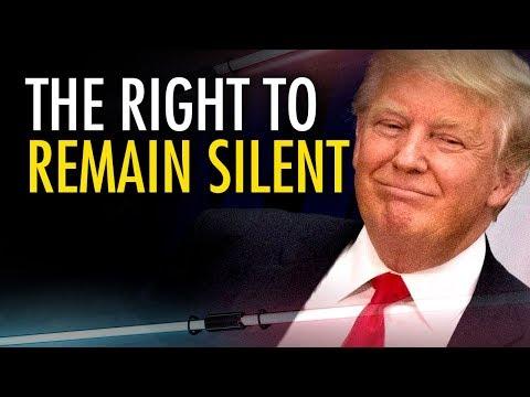 "Trump must avoid Robert Mueller's ""perjury trap"" | Kurt Schlichter"