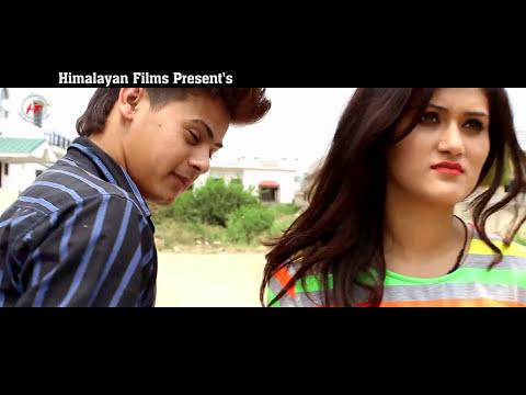 Samrai dya by Kishan Mahipal || Latest garhwali song || #Rongpa2 || Uttarakhandi