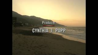 The Bold and the Beautiful closing credits 2006