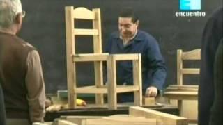 Curso de carpinteria - Cap. 4 Contrucci�...