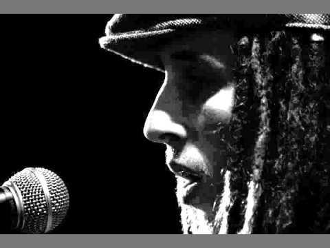 JP Cooper - Satellite (Richmond Remix)