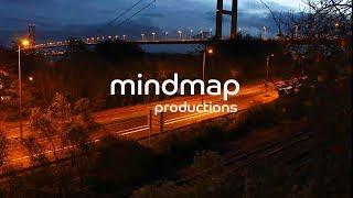 Mindmap Industry