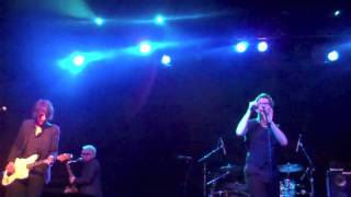Psychedelic Furs - Love My Way - Live At First Avenue