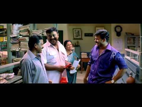 Janapriyan Malayalam Movie | Malayalam Movie | Jayasurya Tell Colleagues about Bhama | 1080P HD