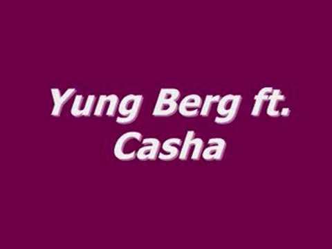 Yung Berg ft. Casha - Ride 4 You