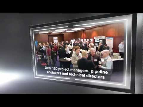 Offshore Pipeline Technology Conference 2013.mp4