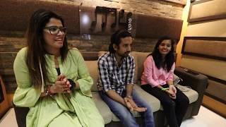 AG Vlogs | Minni Minni Cover Song | Amrutha Suresh |