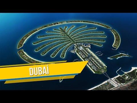 Atv, Turne, Dubai,