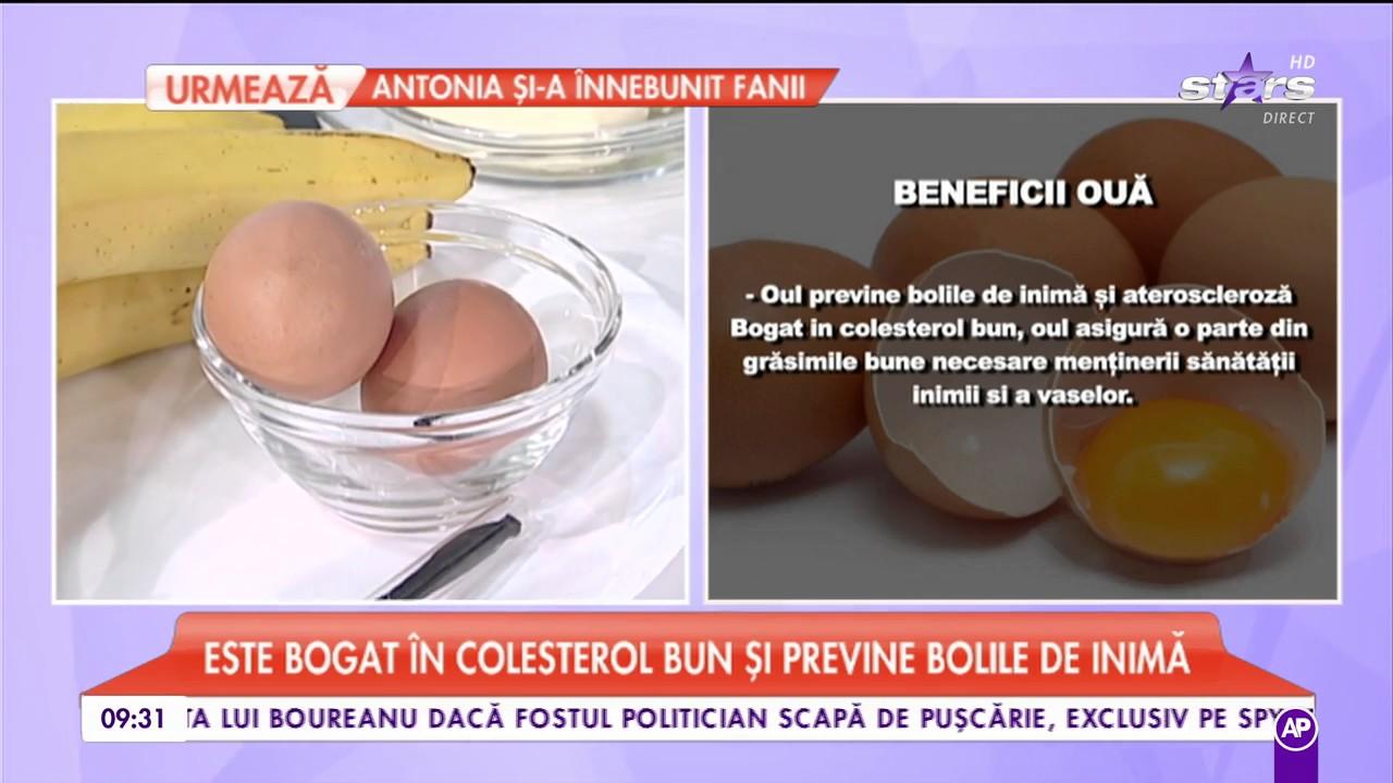 descrierea oului de pelin