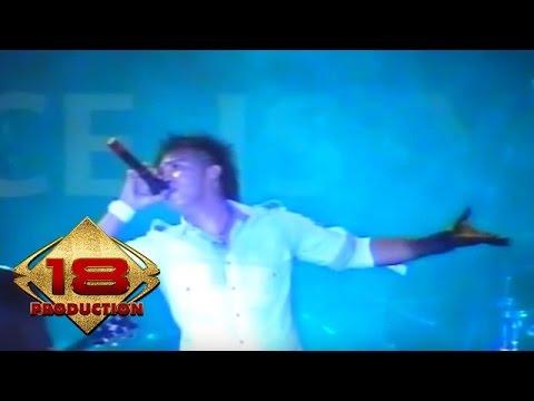 Repvblik - Untuk Terakhir (Live Konser  Rantau Prapat 6 Mei 2008)