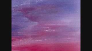Porcupine Tree - Mesmer I