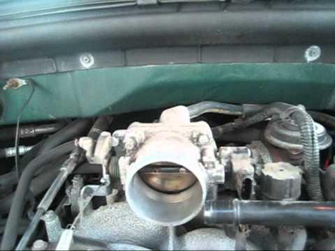 Ac Compressor Problems 2001 Ford F150 4 2 Doovi