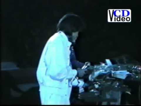 Atabay ak yuzlu Maralym konsertde