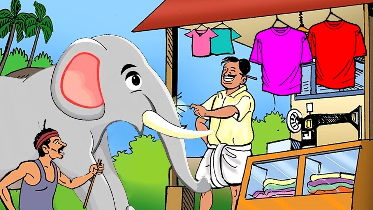 Translation of narendranath mitras short story