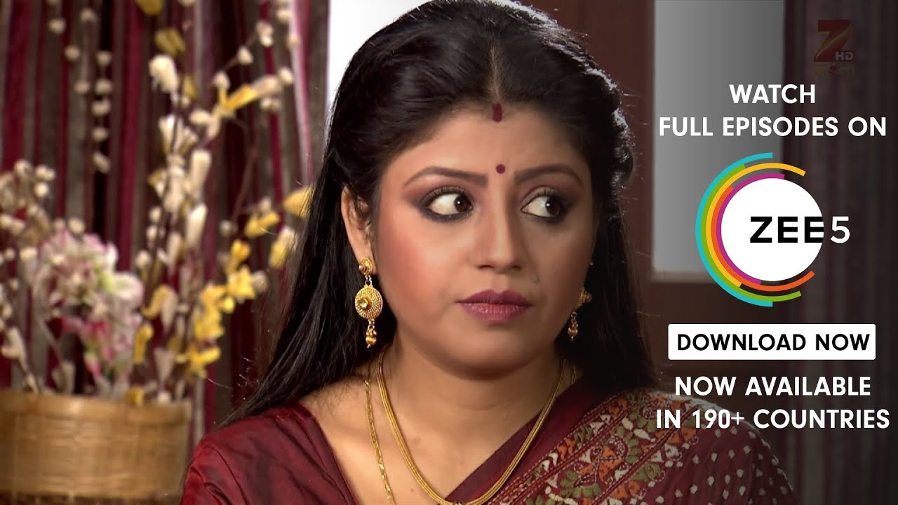 Watch zee bangla serial