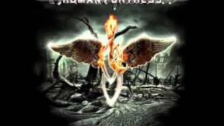 Human Fortress - The Wizard - Lyrics