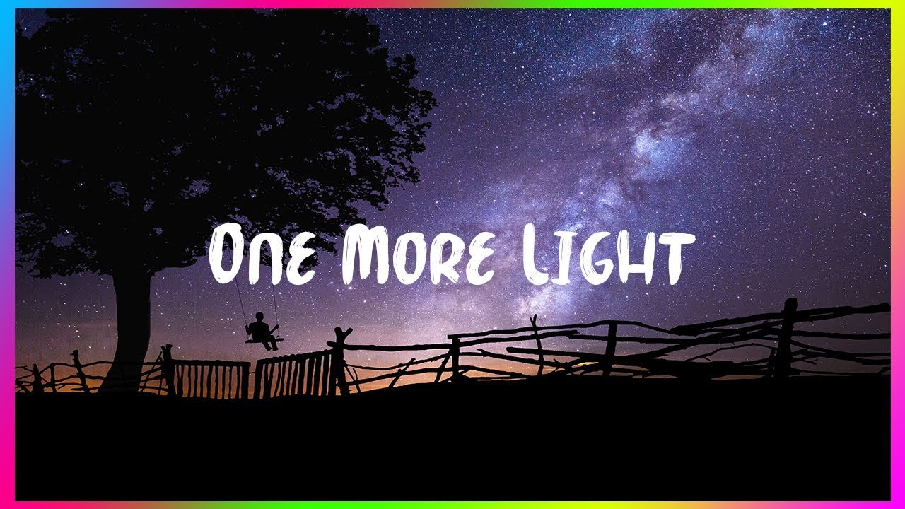 Linkin Park - One More Light (Elenkay Remix) - YouTube