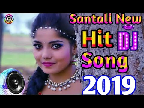Santali New Dj SONG // Santali Non Stop Dj Remix 2019 // By Rahul Music Pro