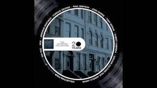 Johnick - Johnick Theme (Digital Only Bonus Track)