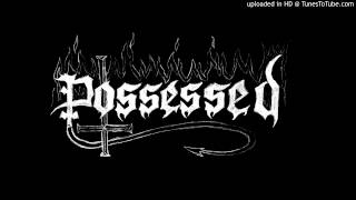 Possessed - 1991 (Full Demo)