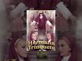 Silvia Pinal: La Hermana Trinquete - Pelicula Completa