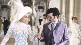 Arsene Lupin Film HD Streaming VF