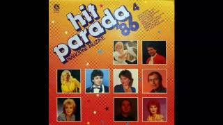Merima Njegomir - Opilo nas vino - (Audio 1986) HD