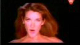 ♫ Celine Dion ►  My Heart Will Go On (Titanic)♫
