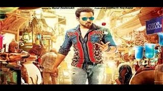 Raja Natwarlal MP3 Songs Download