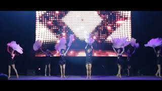 Show Ballet #23