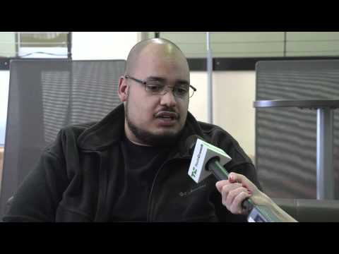 Michael Seibel CEO of Socialcam - YouTube