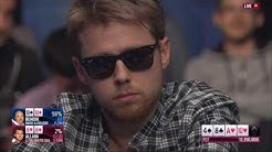 The Sickest Poker Players of History