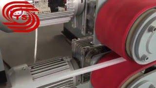 видео Труба PEXa с антидиффузионным слоем